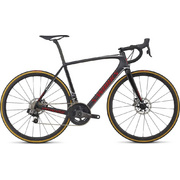 Specialized S-Works Tarmac Disc Etap - Black