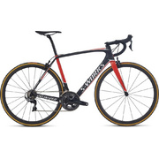 Specialized S-Works Tarmac Dura-Ace - Black