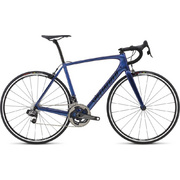 Specialized Tarmac Expert Etap - Blue