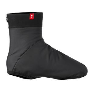 Shoecover Rain
