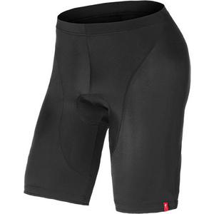 Rbx Sport Short