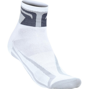 Women'S Sl Expert Socks