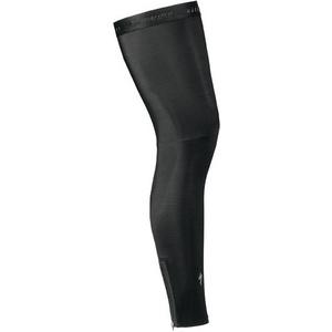 Therminal Wr Leg Warmers
