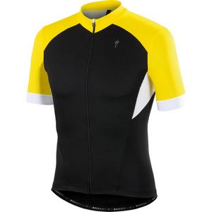 Rbx Sport Ss Jersey