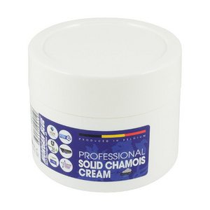Chamois Cream Soft