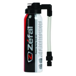 Zefal - Repair Spray