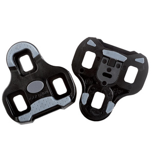 Look Keo Cleat With Gripper 0 Degree (Fixed)