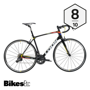 LOOK Bike 765 Ultegra Aksium