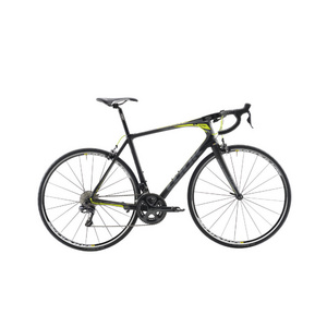 LOOK Bike 675 Light Ultegra Di2 Aksium