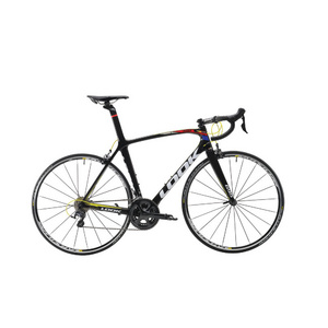 LOOK Bike 695ZR Ultegra Aksium