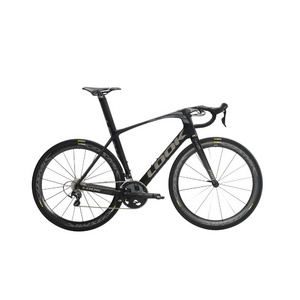 LOOK Bike 795 AeroLight DuraAce Aksium Elite