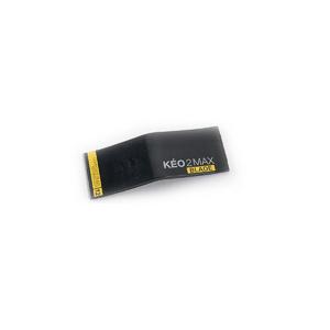 Look Keo 2 Max Blade 12Nm Kit