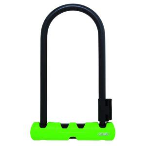 Abus Ultra 410 D-Lock