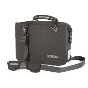 Office Bag Plus M QL2.1
