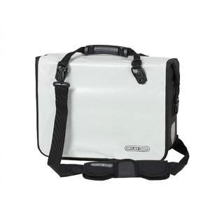 Office Bag Classic L QL2.1