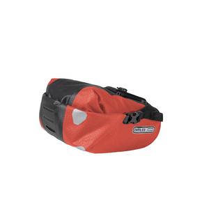 Saddle-Bag Two 1.6L