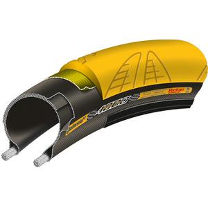Continental Grand Prix 4000 Tyre