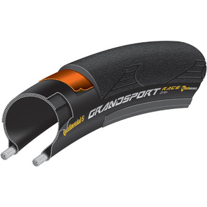 Continental Grand Sport Tyre