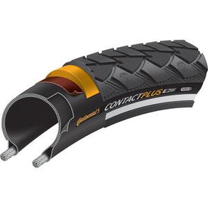 E Contact Tyre