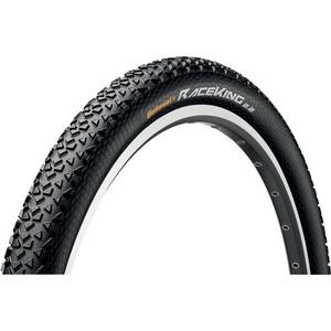 Race King tyre