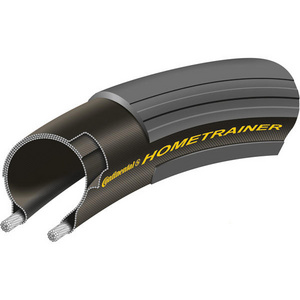 Home trainer tyre