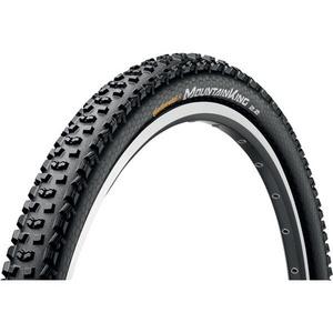 Mountain King tyre