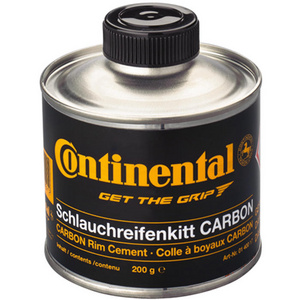 Continental Tub Cement Carb