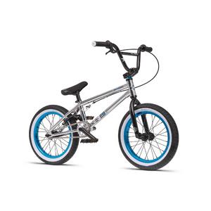 """WeThePeople Seed 16"""" Wheel BMX"""