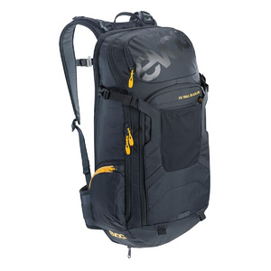 EVOC FR TRAIL BLACKLINE PROTECTOR BACK PACK