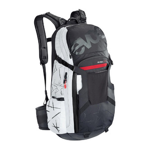 EVOC FR TRAIL PROTECTOR BACK PACK