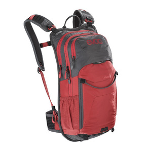 EVOC STAGE 12L PERFORMANCE BACK PACK