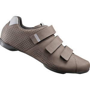 RT5W SPD shoes, brown