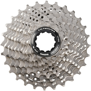 CS-6800 Ultegra 11-speed cassette