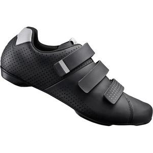 RT5 SPD shoes black