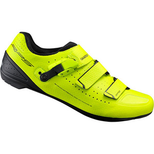 RP5 SPD-SL shoes, yellow