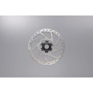 Shimano Rotor Smrt64 C/Lock
