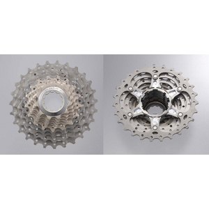 Shimano Cassette Dura-Ace 7900 10 Speed
