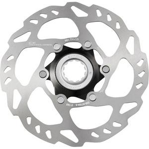 Shimano Rotor Smrt68 C/Lock 160Mm