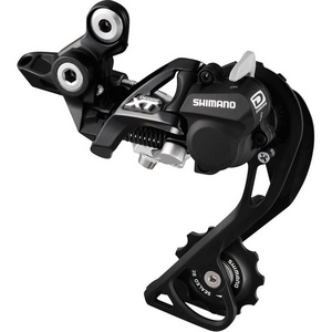 Shimano Rr Mech Xt M780 Shadow 10Sp