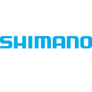 Shimano C/Ring Crm80 Xt M8000 Single