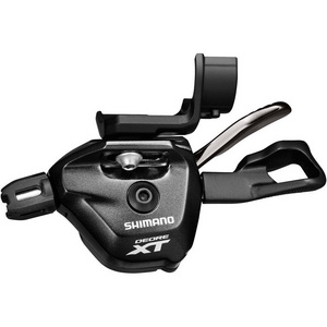 Shimano Shift Lvr Xt M8000 11Sp I-Spec Ii Rh