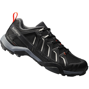 Shimano Shoe Spd Mtb Mt34
