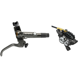 Shimano D/Brake Saint M820 Kit Pm Fr