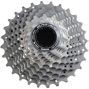 CS-9000 Dura-Ace 10-speed cassette