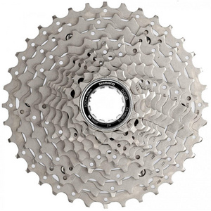 CS-HG50 10-speed cassette 11 - 36T