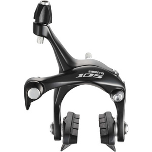 Shimano Br-5700 105 Brake Callipers