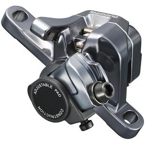 Shimano D/Brake Cx77 Calip Fr/Rr