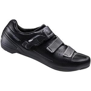 Shimano Shoe Spd-Sl Rp500
