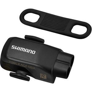 Shimano Spre E-Tube Di2 Wireless Unit