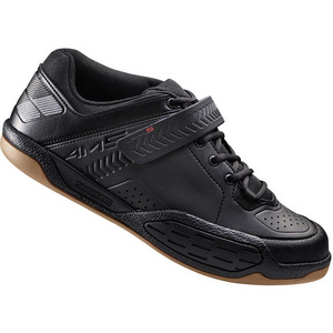 AM5 SPD shoes, black